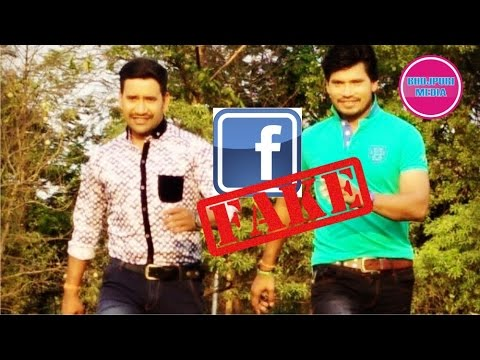 Xxx Mp4 Nirahua Pravesh Lal Yadav Fake Facebook ID 3gp Sex