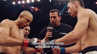 UFC 218: Holloway vs Aldo 2 - Previa Extendida