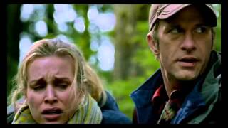 Into the Grizzly Maze Trailer for movie review at http://www.edsreview.com