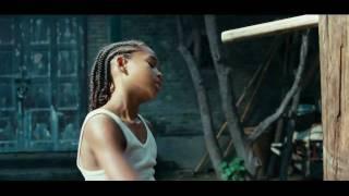 Karate Kid  - 2010 - trailer oficial - com Jackie Chan e Jaden Smith