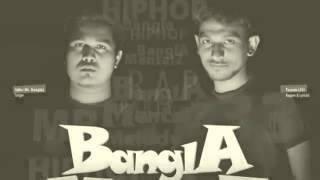 Piche fire dekhi by BanglA MentaLz bangla new song   mp3