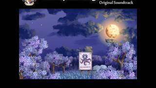 Spirit Engine 2 OST - 37 - Seaside Village