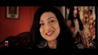 Praktan Train Making   Nandita Roy Shiboprosad Mukherjee   Nitish Roy   Bengali Film Making