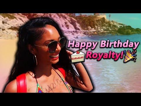 Xxx Mp4 Happy Birthday Royalty 3gp Sex