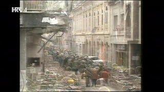 HRT: Sveto ime Vukovar, dokumentarni film (2006.)