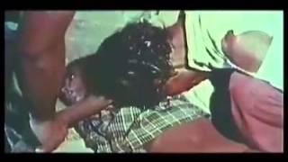 Genocide in Bangladesh 1971 short documentry