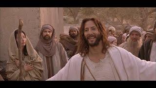 Jésus, Fils de Dieu (FILM CHRETIEN) Film entier en français En HD