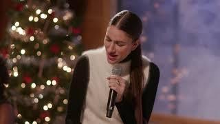 Niia - Snowflake (Sia Cover)