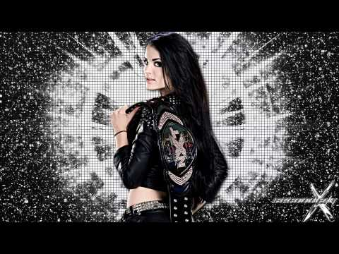 Xxx Mp4 WWE Stars In The Night ► Paige 2nd Theme Song 3gp Sex