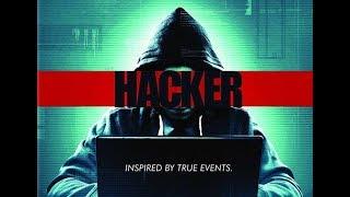 فيلم الهاكرز Hacker الخطير فيلم القتال 2017 مترجم وبشاشة HD