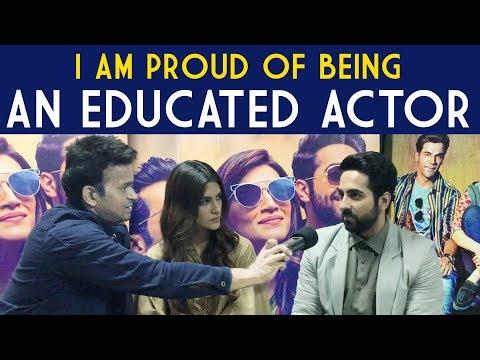 Kriti Sanon finally talks about Sushant Singh Rajput!