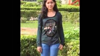New Odia album song | A lovariya tama katha kichi