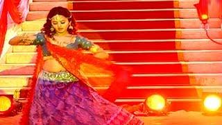 Swara's Special Dance In Uttara's Engagement In 'Swaragini' | #TellyTopUp