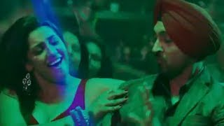 Lalten Nachdi (Video Song) | Saadi Love Story | Diljit Dosanjh & Amrinder Gill,