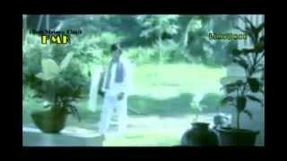 SiRonda Macan Betawi (Dicky Zulkarnaen) (1978) Full Movie