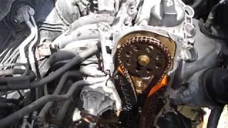 オートバイ、車 チューニング フォルクスワーゲン 1.2L FOX ターボ