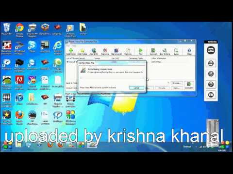 Xxx Mp4 Video Converter Convert Video To MP4 DivX XVID AVI MKV WMV And Transfer File To Mobile Devices 3gp Sex