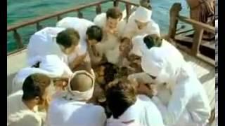 Maula Ya Salli Wa Sallim ORIGINAL VIDEO IN ARABIC youtube original