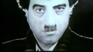 Theif Police - Iranian Movie  Bangla Dubbed