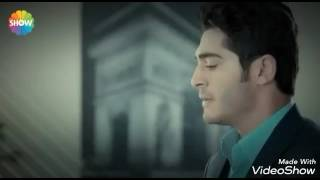 New Song Labon Ko Labon Py Murat 'n Hayat