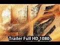 Download Video Download Transformers 4 - Age of Extinction Trailer (FULL HD) 1080p 3GP MP4 FLV