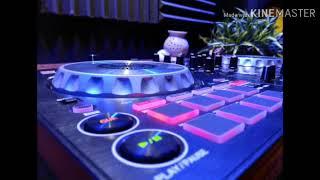 Bholenath song full Remix in DJ Gujjar  - sumit goswami  ,  GSG