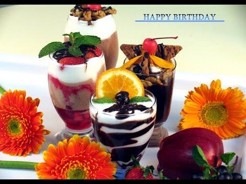 Happy Birthday (Cumbia Version) mp3