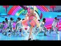 Download Video Download JOJO SIWA'S KIDS' CHOICE AWARDS FULL PERFORMANCE!! +EPIC SLIME!! 3GP MP4 FLV