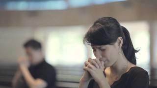 Mimpi Sejuta Dolar Merry Riana - Book Trailer