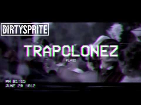 FLASZ - TRAPOLONEZ 2019 (Bass Boosted) (4K)