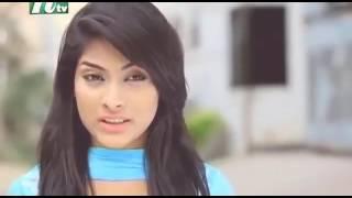 Mon Shudhu I Belal Khan & Jhilik Bangla New Songs 2016 I Full HD