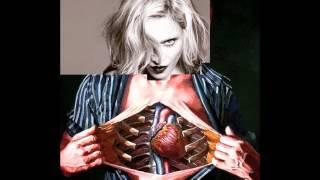 Madonna - HeartBreakCity (Sagi Kariv Private Remix)