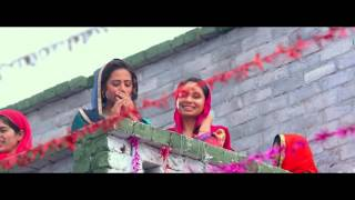 Saah    Amrinder Gill    Full Movie Song    Lahoriya    New punjabi Song 2017   Downloaded from youp
