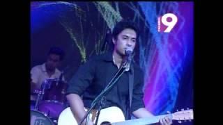 Shopnoghuri Live SHUNNO - GP Tune Factory (Channel 9)