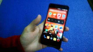 Intex Aqua Xtreme Hindi Review
