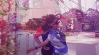 Ato valobasha bangla new song 2017