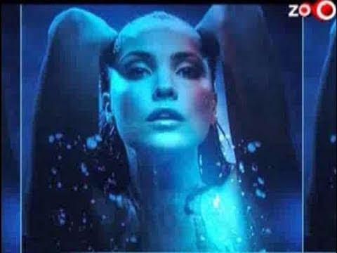 Xxx Mp4 Lara Dutta S Blue Film 3gp Sex