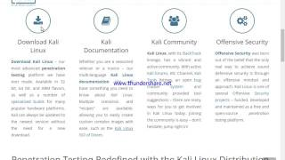 How to download Linux | in utorrent