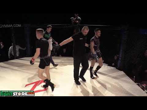 Xxx Mp4 Brandon Myers Vs Eoghan Chelmiah Cage Legacy 4 Halloween Havoc 3gp Sex
