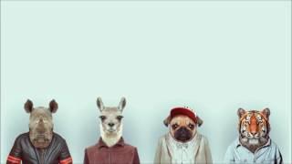 Horatio, DJ Dep   Echoes Of Elyma Iban (Mendoza Iban Remix)