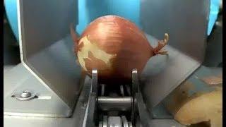 ये एडवांस मशीने आपके होश उड़ा देगी | Modern Food Industry Machines In The World