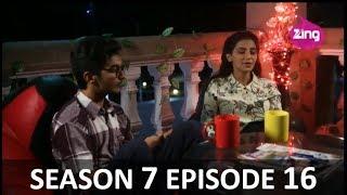 Pyaar Tune Kya Kiya - A MENTAL PATIENT - Season 7 Episode 16 - 27 May, 2016