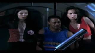 Jason X (2002) - Movie Trailer