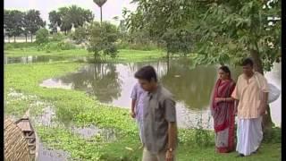Fuad Chowdhury's television drama, titled, Putul Nacher itikatha