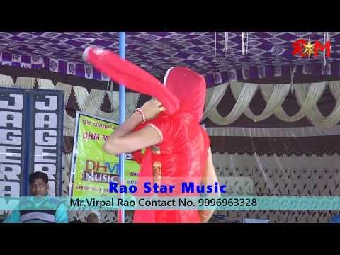 Xxx Mp4 देखिए बाबा से मिलने का तरीका Renu Sheroyan RAO STAR MUSIC 3gp Sex