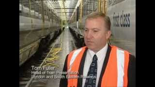 Wettons Client Interview - SE Trains cleaning contract.mpg