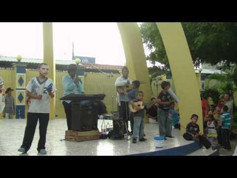 Xxx Mp4 FERIA DE SANTA ROSA DE LIMA EL SALVADOR 2011 3gp Sex