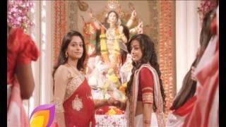 Sasural Simar Ka & Swaragini - Maha Yudh: 27th & 28th, July 7:30 & 9:30PM