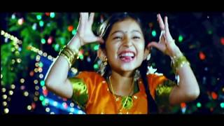 Tamil Full Movie | Super Hit Tamil Full Movie | HD Quality | Family Entertainer | Tamil Online Movie