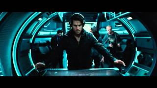 Mission Impossible 4 - Ghost Protocol.mp4